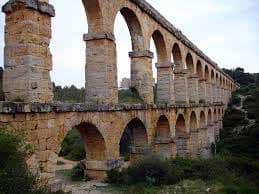 Mudances a Tarragona