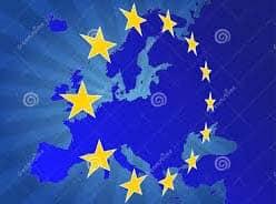 Mudances Europa