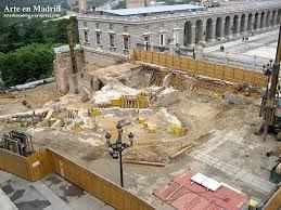 Empresa de mudances a Madrid
