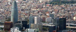 Mudanza a Barcelona
