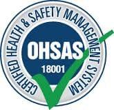 Certificacio de qualitat